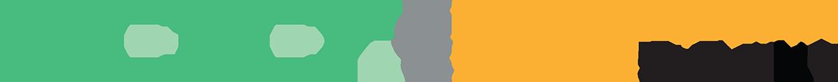 Логотип WETEX 2021