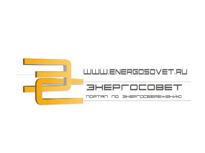 Energosovet.ru