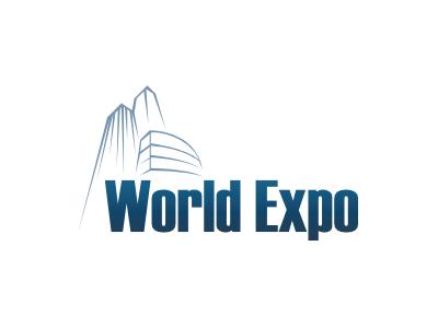 WordExpo
