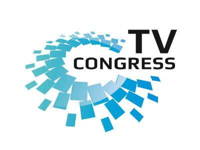 congresstv.ru logo