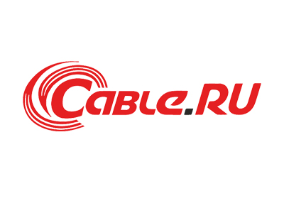 cable.ru