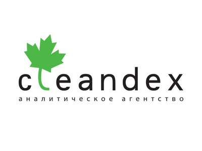 Cleandex