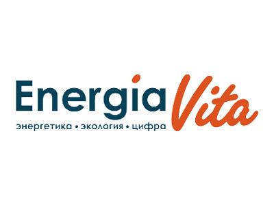 Energia Vita